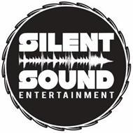 SILENT SOUND ENTERTAINMENT