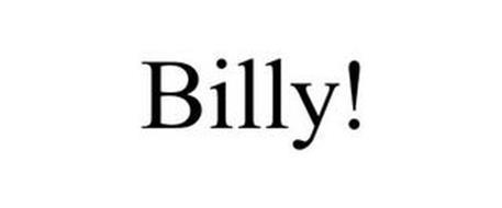 BILLY!