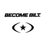 BECOME BILT.