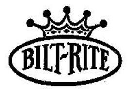 BILT-RITE
