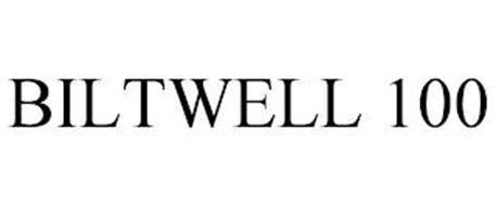 BILTWELL 100