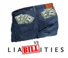 LIABILITIES VS BILL