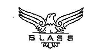 B L A S S
