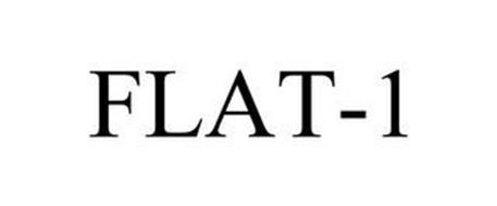 FLAT-1
