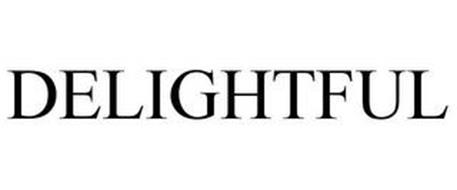 DELIGHTFUL