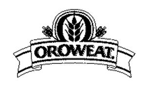 O OROWEAT
