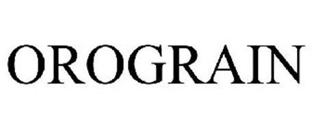 OROGRAIN
