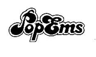 POPEMS