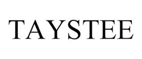 TAYSTEE