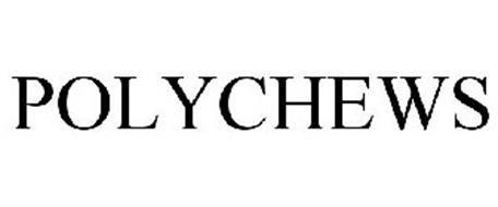 POLYCHEWS
