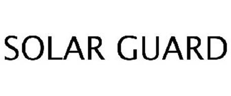 SOLAR GUARD