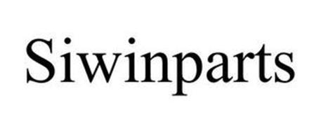 SIWINPARTS
