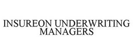 INSUREON UNDERWRITING MANAGERS