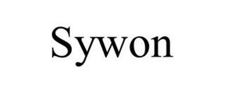 SYWON