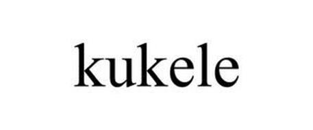 KUKELE