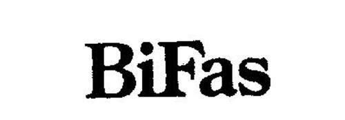 BIFAS