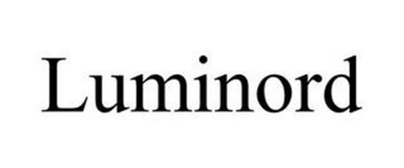 LUMINORD