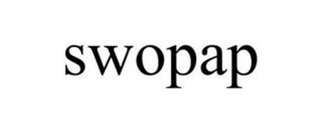 SWOPAP
