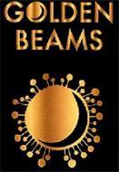 GOLDEN BEAMS