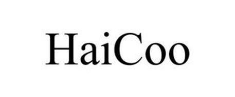HAICOO