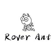 ROVER ANT