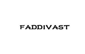 FADDIVAST