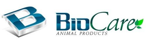 B BIOCARE ANIMAL PRODUCTS