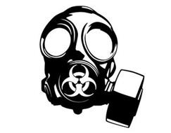 Bio Hazard, Inc.