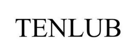 TENLUB