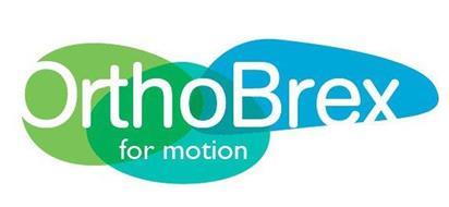ORTHOBREX FOR MOTION