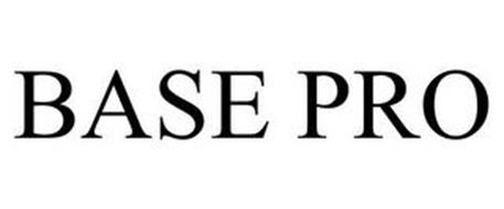BASE PRO
