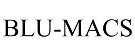 BLU-MACS