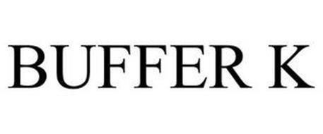 BUFFER K