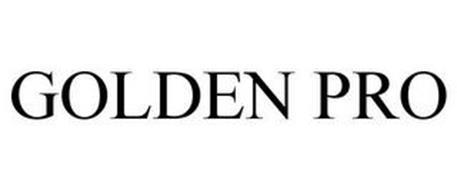 GOLDEN PRO