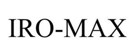 IRO-MAX