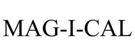 MAG-I-CAL