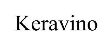 KERAVINO