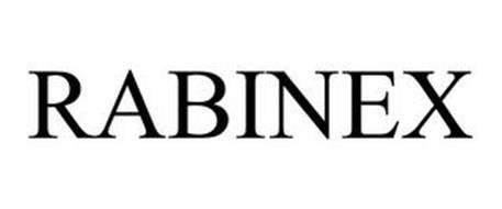 RABINEX