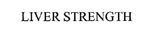 LIVER STRENGTH