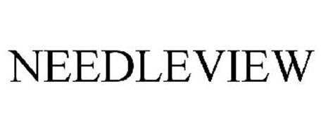NEEDLEVIEW
