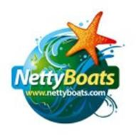 NETTYBOATS WWW.NETTYBOATS.COM