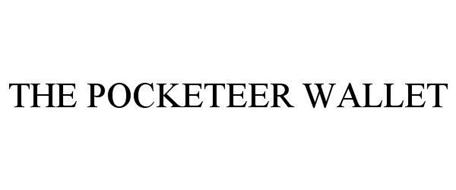 THE POCKETEER WALLET