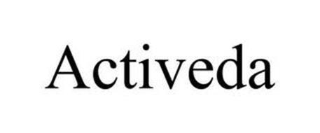 ACTIVEDA