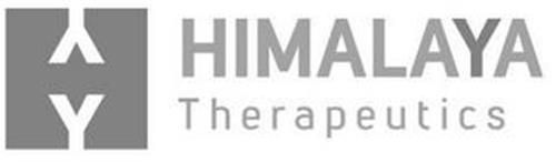 HIMALAYA THERAPEUTICS