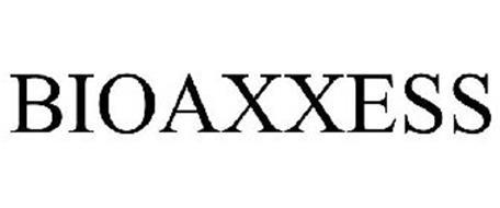 BIOAXXESS