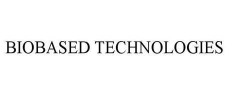 BIOBASED TECHNOLOGIES