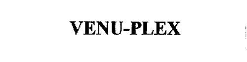 VENU-PLEX