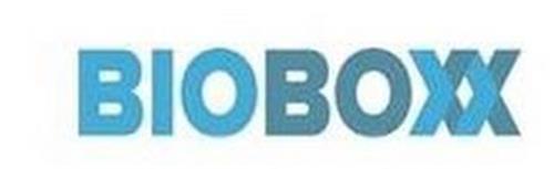 BIOBOXX
