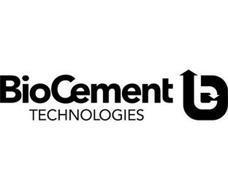 BIOCEMENT TECHNOLOGIES BC