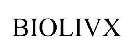 BIOLIVX